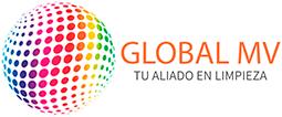 Global MV